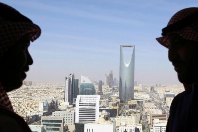 Saudi Arabia to Ban recruitment of Expats in several Hospitality Jobs